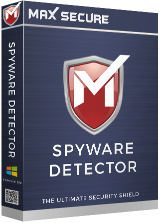 spyware detector software detect clean protect windows pc